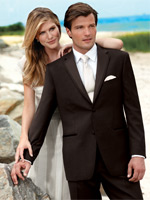 Extended Tuxedo Rentals, Beach Weddings