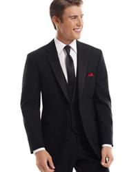 Prom Tuxedo Rentals