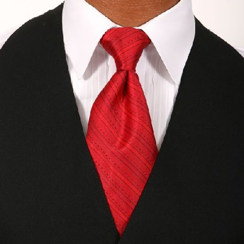 product category ferrari suit hire service shirt collection