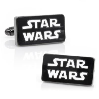 Star Wars Product Categories John 39 S Tuxedo