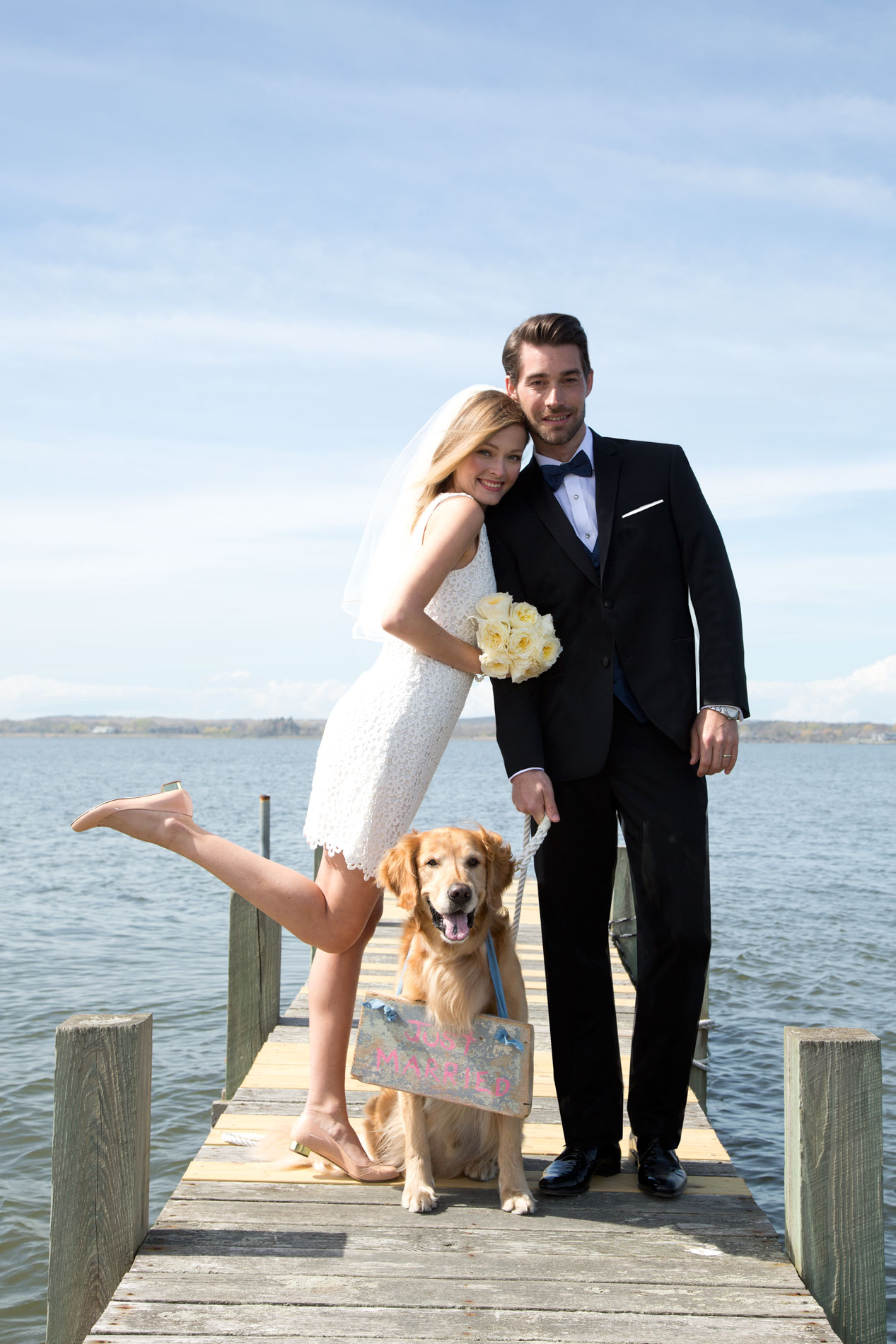 Extended Rentals Cruises Trips Beach Weddings
