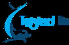 Twisted-Fin-Ties-Logo.jpg