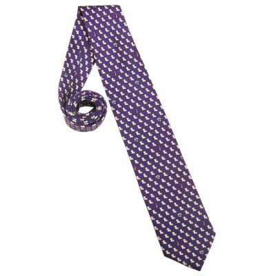 Louisiana - Regal Purple