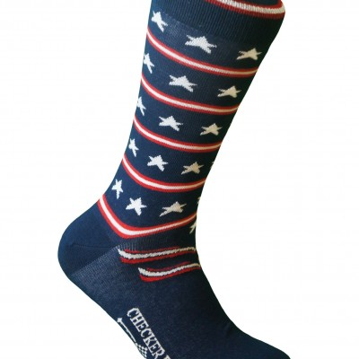 Patriot - Mid Calf