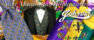 2015 Web Slider_ JT Mardi Gras