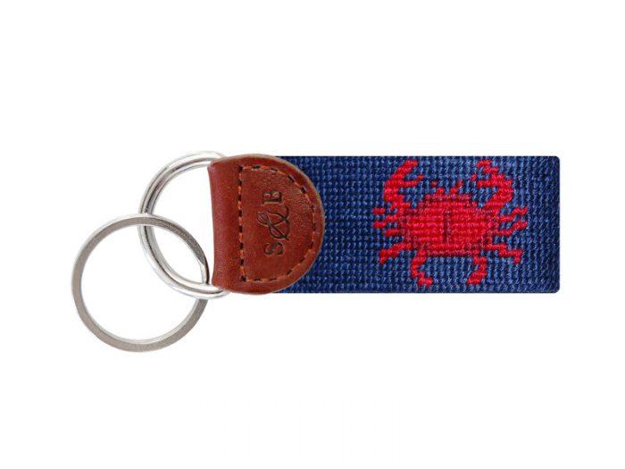 Crab Navy