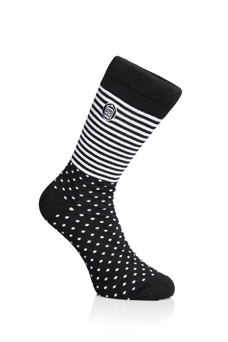 Bonfolk Dots & Stripes