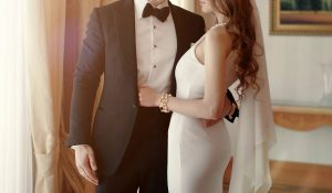 Wedding Expert Tuxedo and Suit Consultants