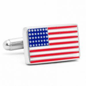 US/Military Cufflinks