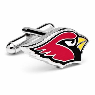 Arizona Cardinals Cufflinks