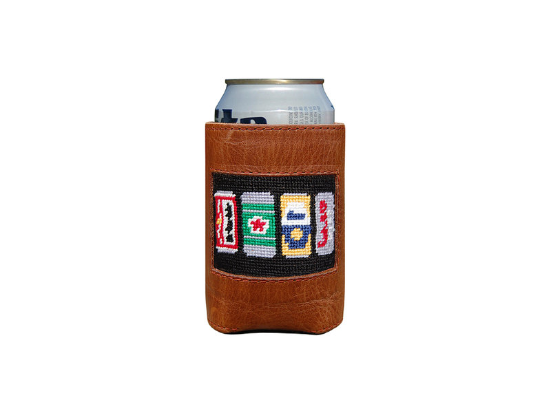 Beer Can Can Cooler