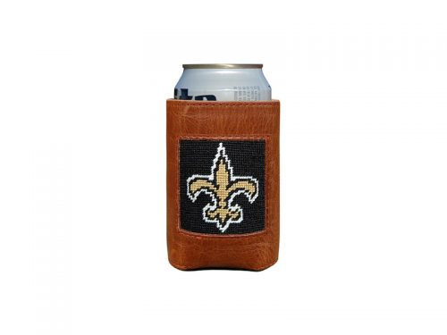 Saints Can Cooler