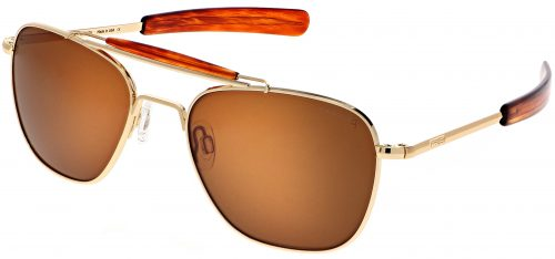 AVIATOR II AT001-1