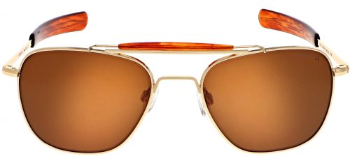 AVIATOR II AT001