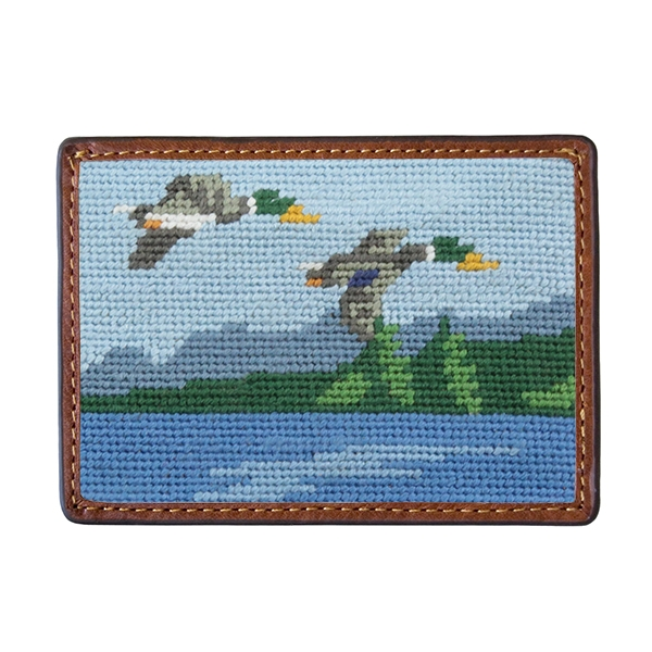 Great Outdoors Card Wallet